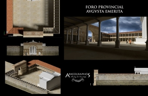 FORO POSTER-2