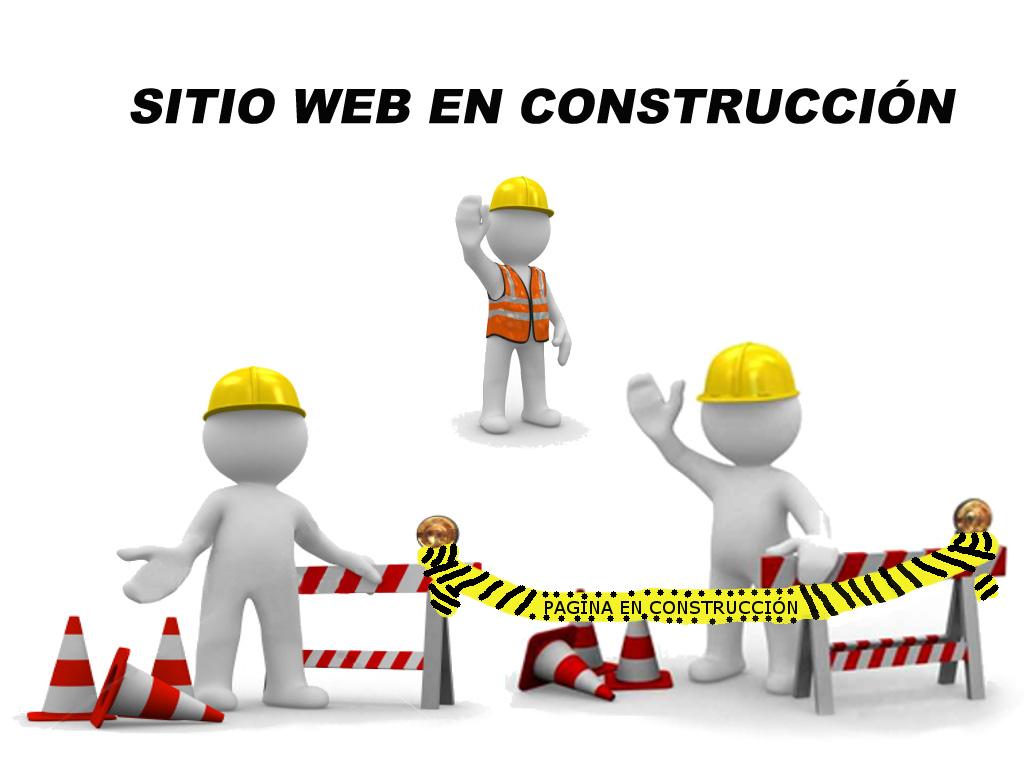 sitioenconstruccion_001