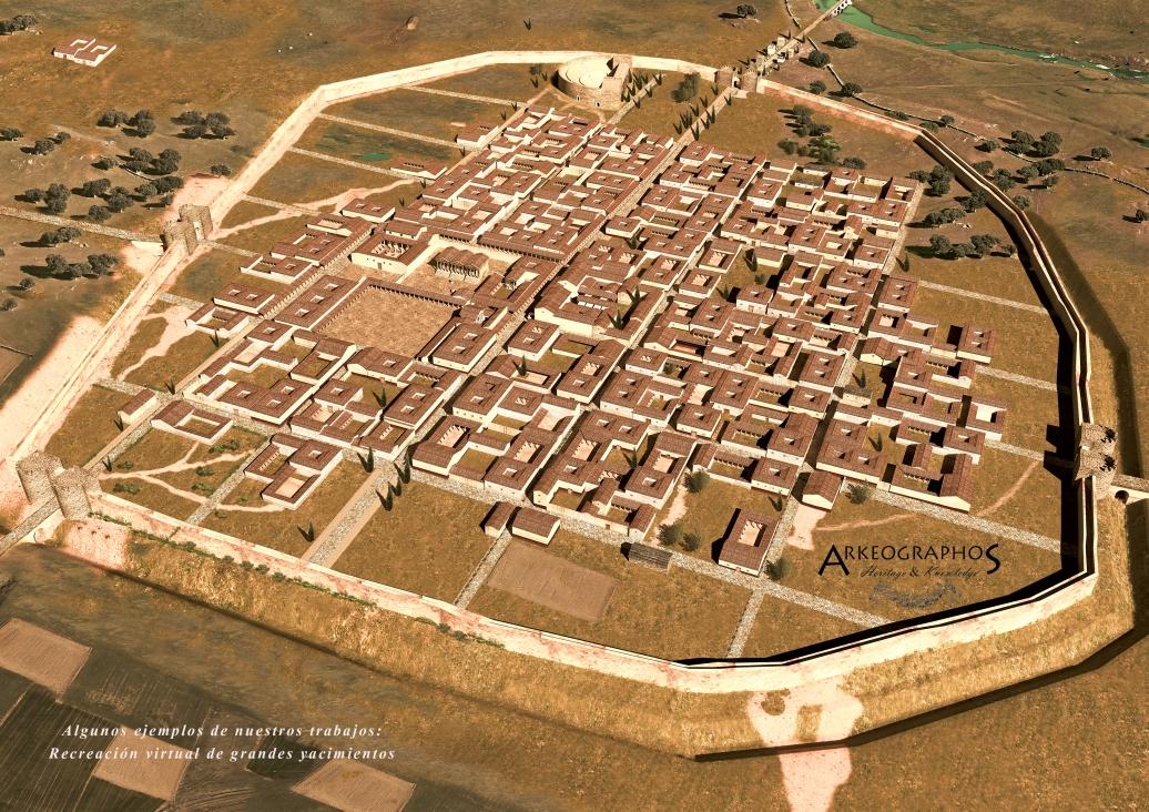 presentacion-arkeographos-definitiva-7