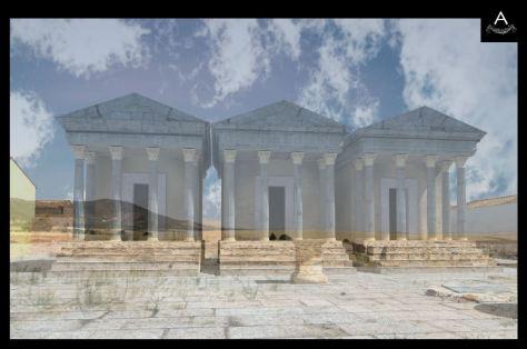 triple-templo-regina