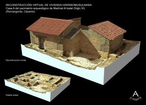 casa-madinat-albalat