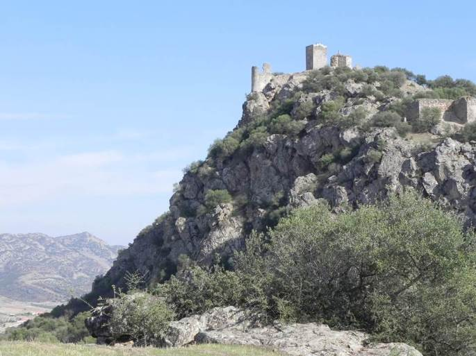 castillo-de-alange-1