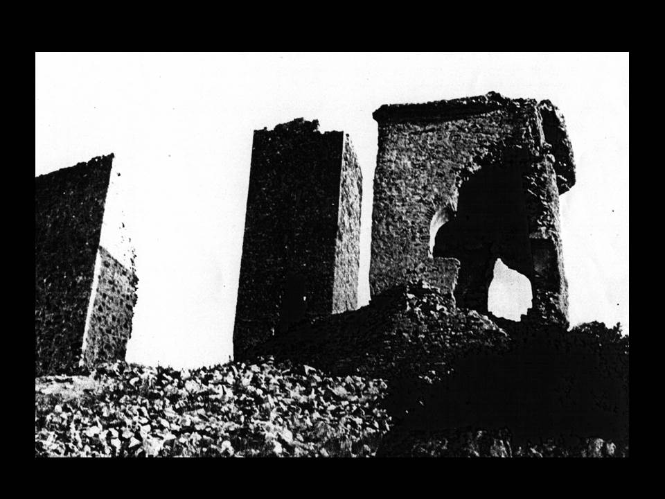 castillo-de-alange-4