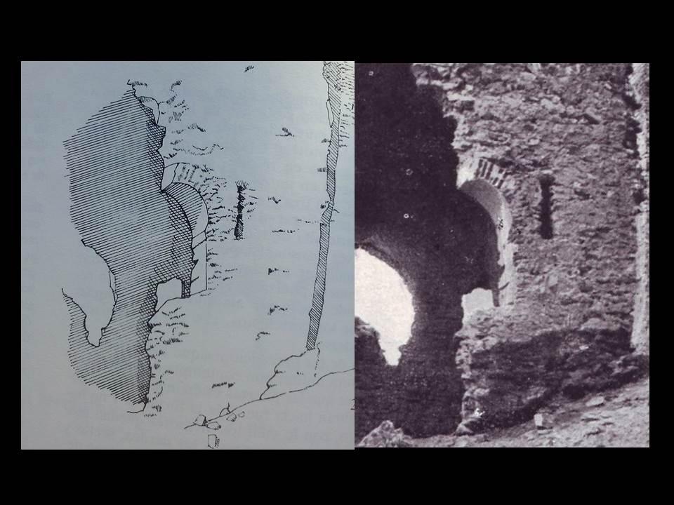 castillo-de-alange-5
